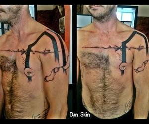 Dan Skin Studio - Tattoo Shop