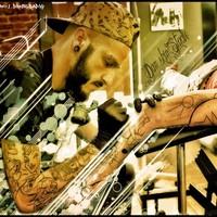 Dan Skin Tattoo