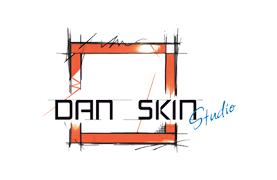 Dan Skin Studio